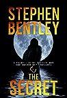 The Secret (Steve Regan Undercover Cop #0)