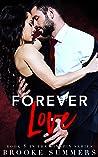 Forever Love (Kingpin, #3)