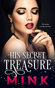 His Secret Treasure