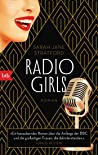 Radio Girls: Roman