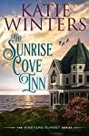 The Sunrise Cove Inn (The Vineyard Sunset #1)