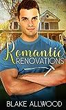 Romantic Renovati...