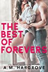 The Best Of Forevers