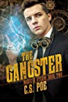 The Gangster (Magic & Steam #2)