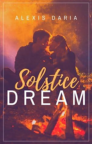 Solstice Dream