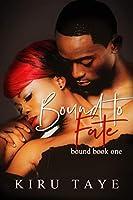 Bound to Fate (Bound #1)