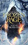 Frozen Rage (Hellequin Chronicles #6.5)