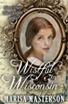 Wistful in Wisconsin (Yours Truly: The Lovelorn Book 10)