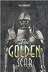 The Golden Scar