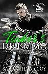 Tinker's Dilemma: Devil's Henchmen MC Next Generation, Book One