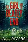 The Girl and the Deadly End (Emma Griffin #7)