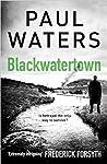 Blackwatertown