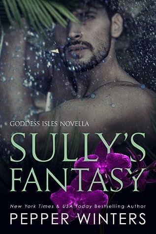 Sully's Fantasy