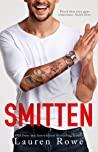 Smitten: A Standalone Friends to Lovers Romance