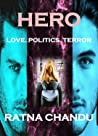 Hero: Love.Politics.Terror