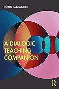 A Dialogic Teaching Companion