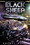 Black Sheep (Flight of the Javelin, #1)