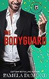 The Bodyguard: A ...