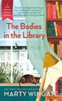 The Bodies in the Library (A First Edition Library Mystery)