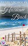 Hurricane Beach (Southern Storms #1)