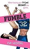 Fumble (Hall of Fame #1)