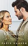 Restless (Finding Love, #1)