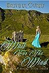 Wait for the Wind (Elemental Magic, #3)