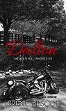 Dalton (Heaven Hill Shorts Book 9)
