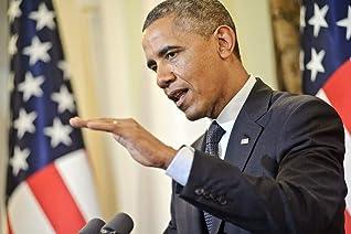 Barack Obama: The President