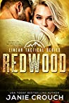 Redwood (Linear Tactical #11)