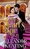 The Earl's Spy