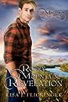 Rocky Mountain Revelation (Rocky Mountain Revival Book 2)