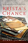 Krista's Chance (Krista's War Book 4)