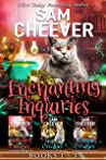 Enchanting Inquiries Collection 1: Books 1-3