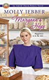 Maryann's Hope (The Amish Charm Bakery #4)