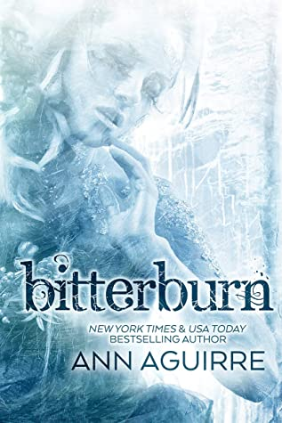 Bitterburn (Gothic Fairytales, #1)