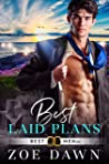 Best Laid Plans (Best Men Inc. #1)