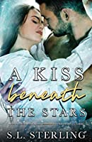 A Kiss Beneath the Stars (The Malone Brothers #1)
