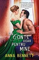 Un conte doar pentru mine  (Debutante Diaries, #1)