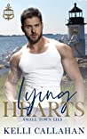 Lying Hearts (Small Town Lies #1)