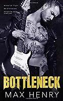 Bottleneck (Dark Tide)