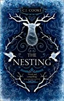 The Nesting: the most chilling new gothic thriller of 2020 from the bestselling author