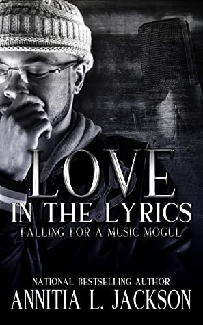 Love In The Lyrics: Falling For A Music Mogul