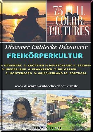 Fkk pics nackt FKK Bilder