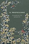 Il professore (Storie senza tempo)
