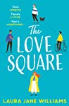 The Love Square ebook review