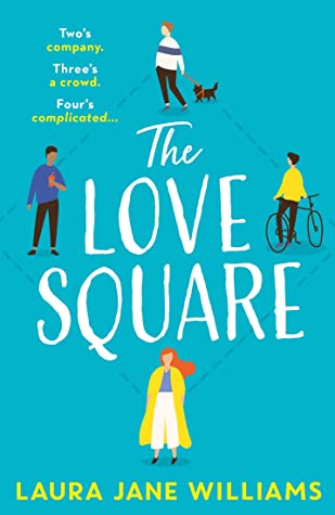 The Love Square
