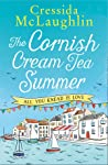 The Cornish Cream Tea Summer: Part One – All You Knead is Love