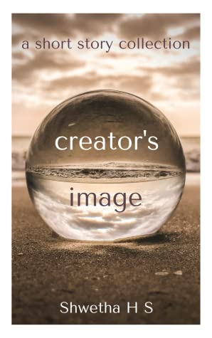 Creator's image cover