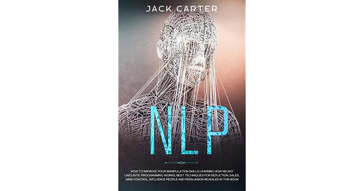 NLP: How to Improve your Manipulation Skills Learning How ...